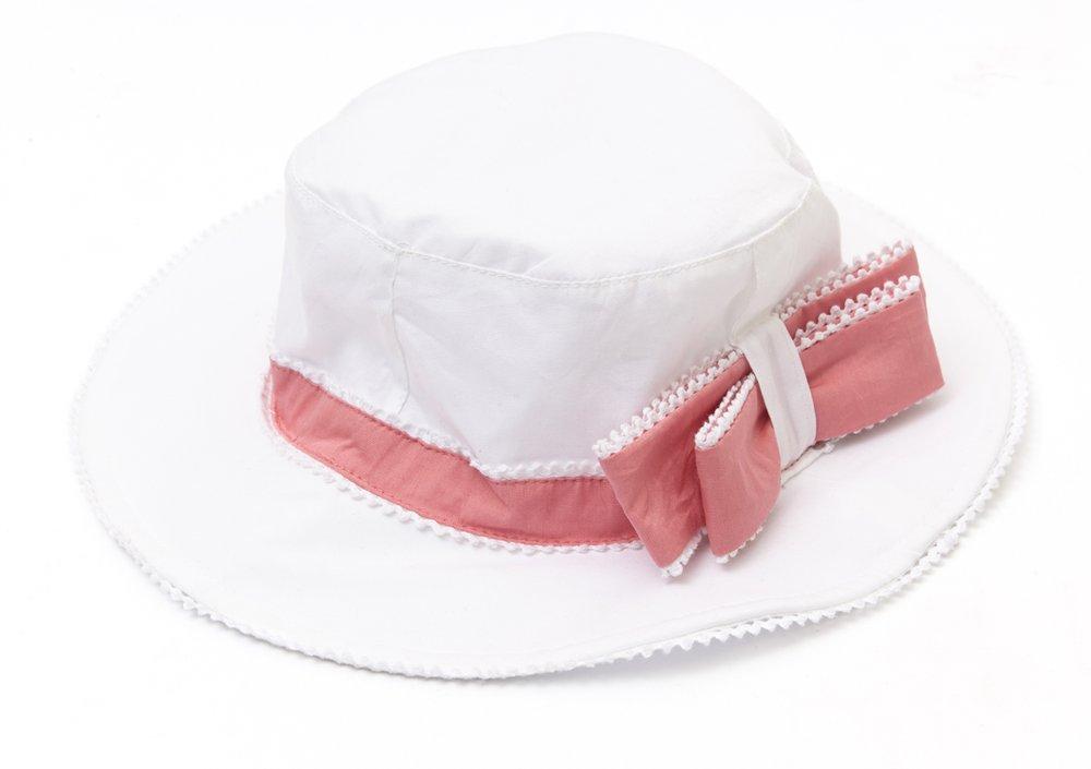 Шляпа 242026