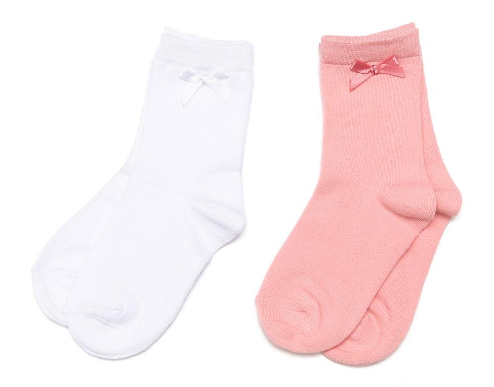 Комплект: носки, 2 пары 242031