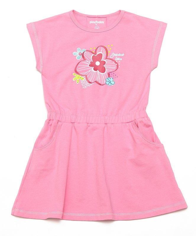Платье 242050