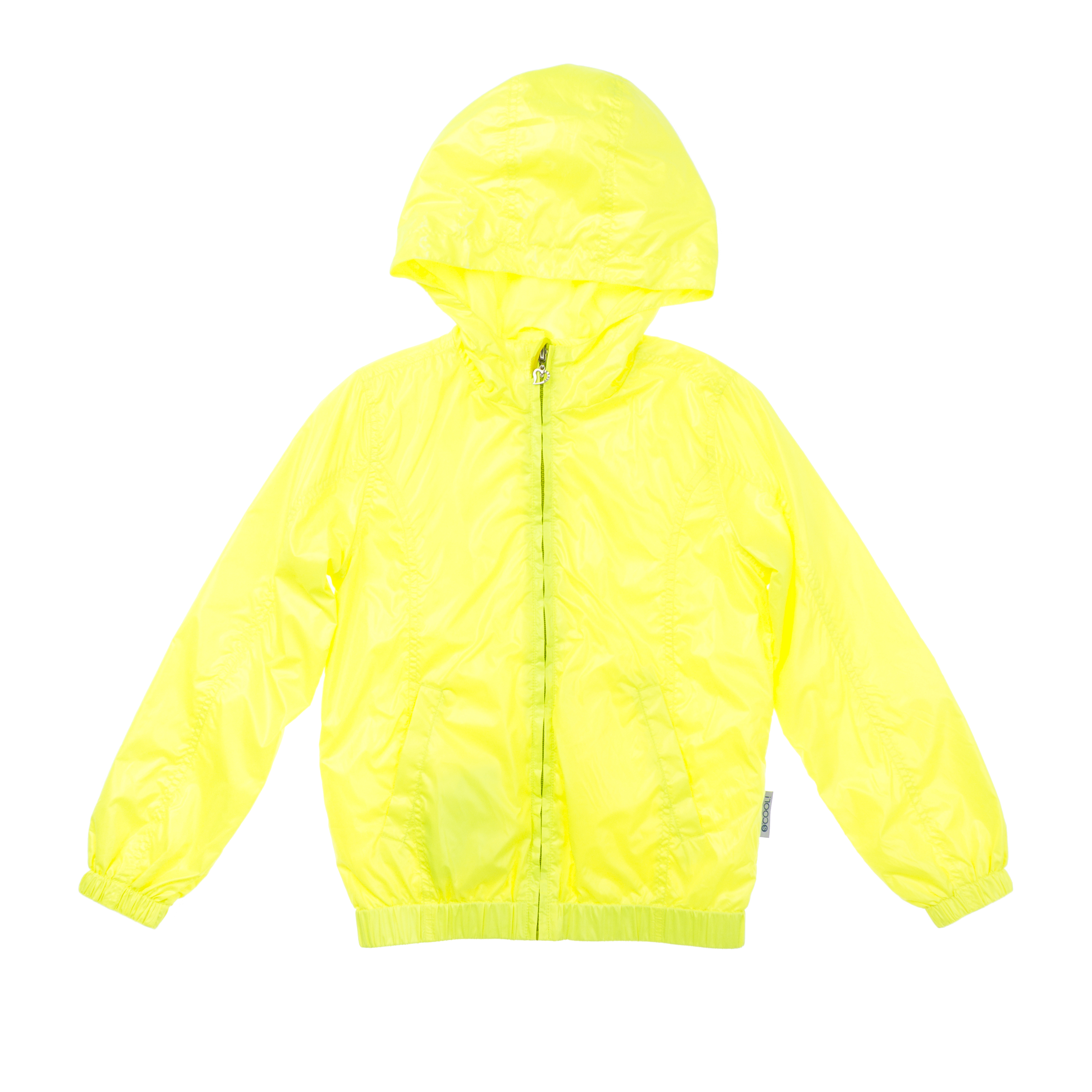 Куртка 264001