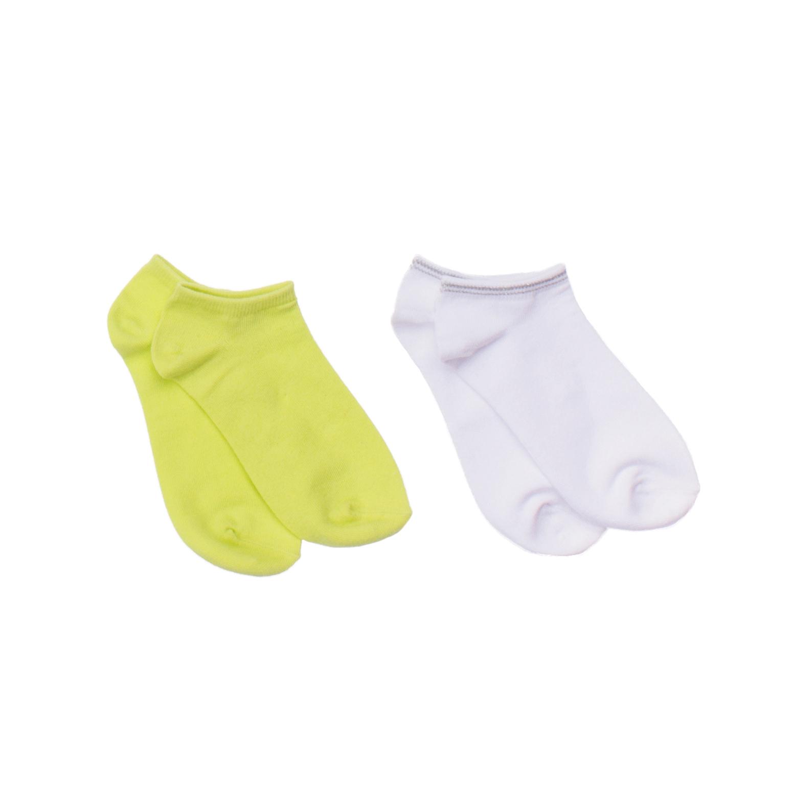 Носки, 2 пары в комплекте 264023