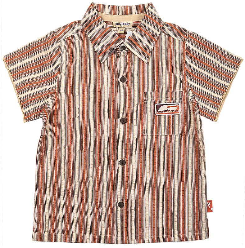 Рубашка для мал. 29128