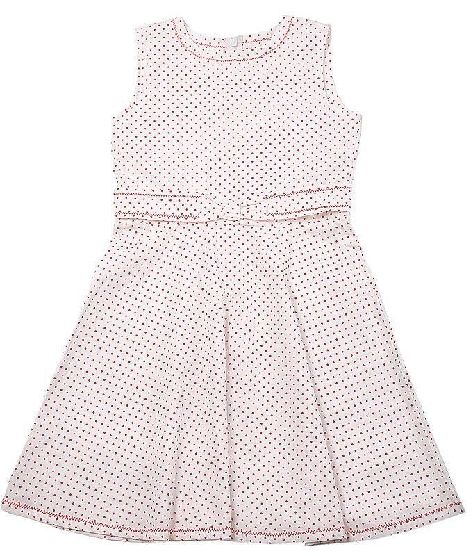 Платье для дев. 29202