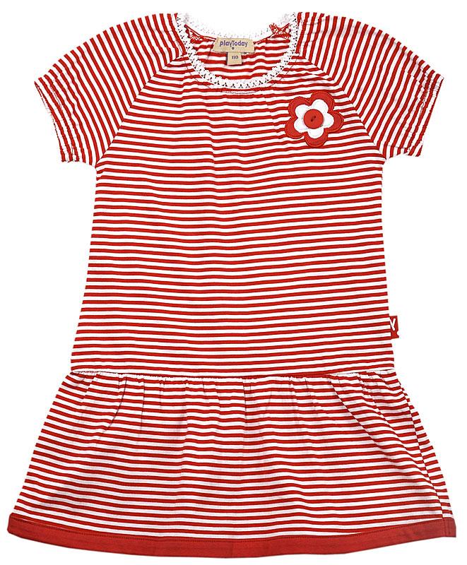Платье для дев. 29210