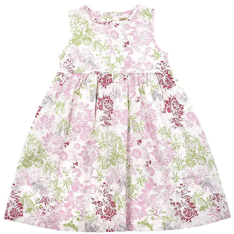 Платье для дев. 29228
