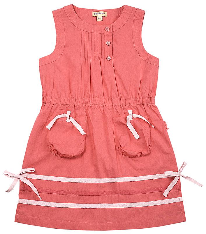 Платье для дев. 29235