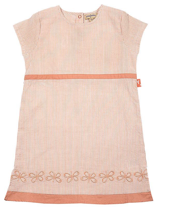 Платье - Туника для дев. 29237