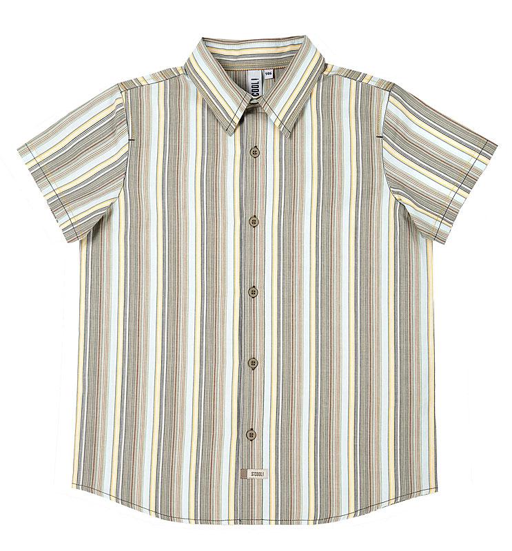 Рубашка для мал. 29301