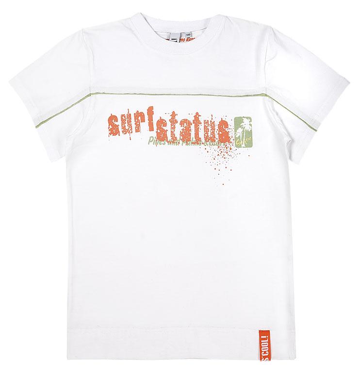 футболка для мал. 29305