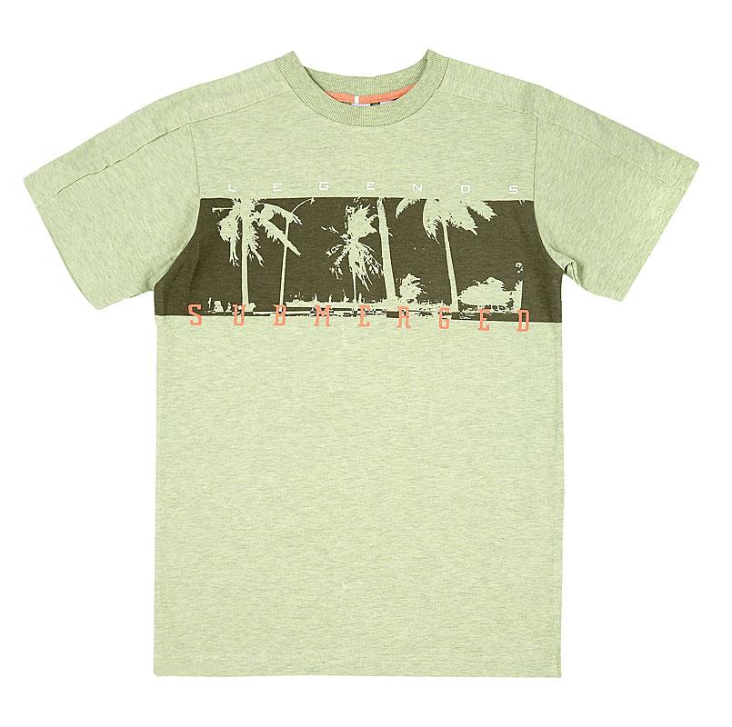 футболка для мал. 29306