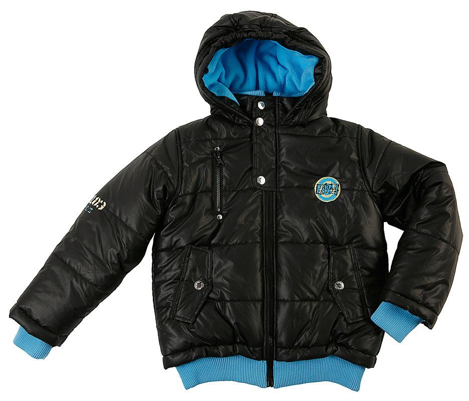Куртка для мал. 301001