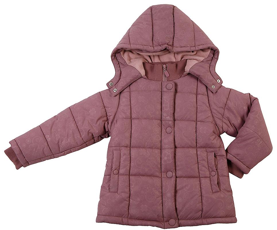 Куртка для дев. 302002