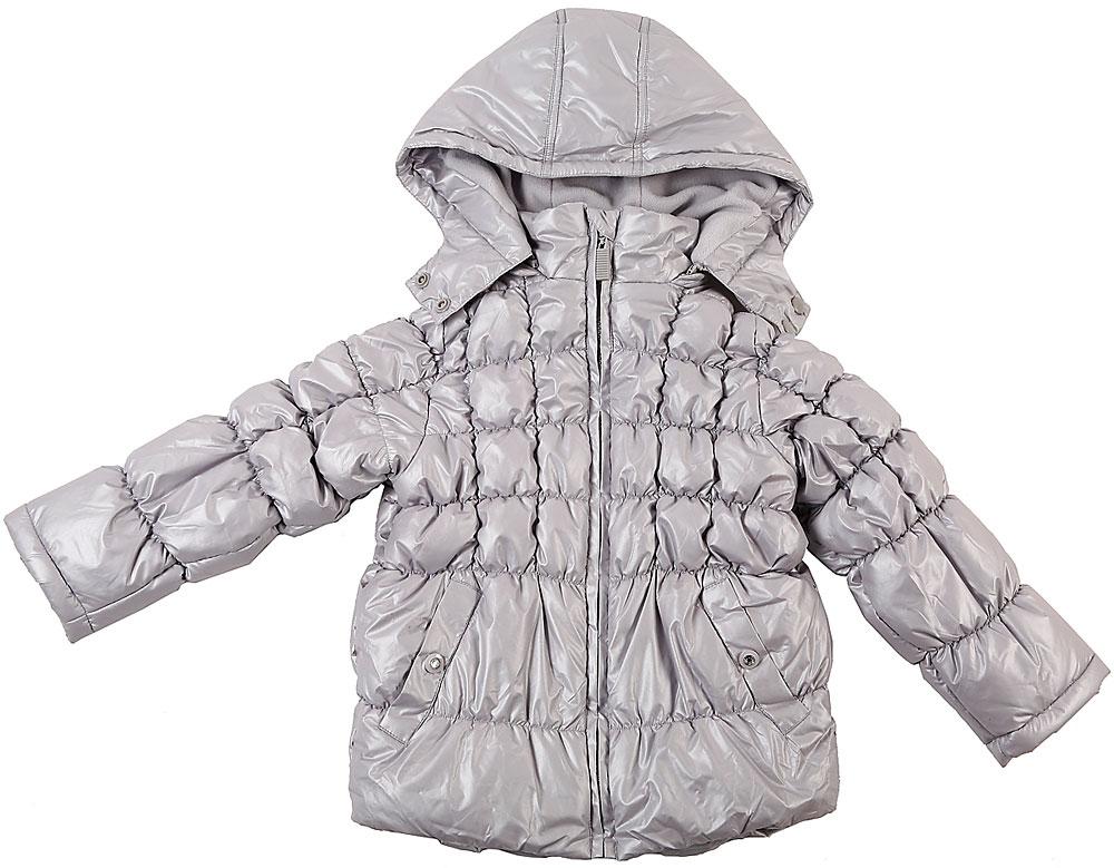 Куртка для дев. 302003