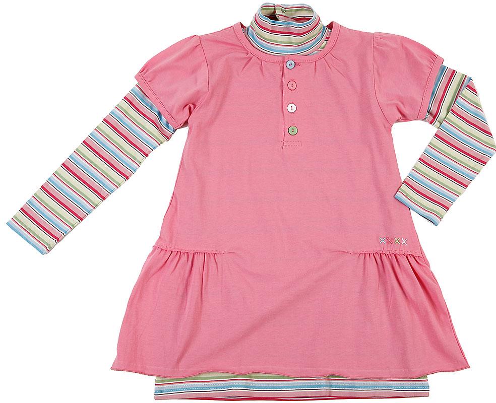 Платье для дев. 302047