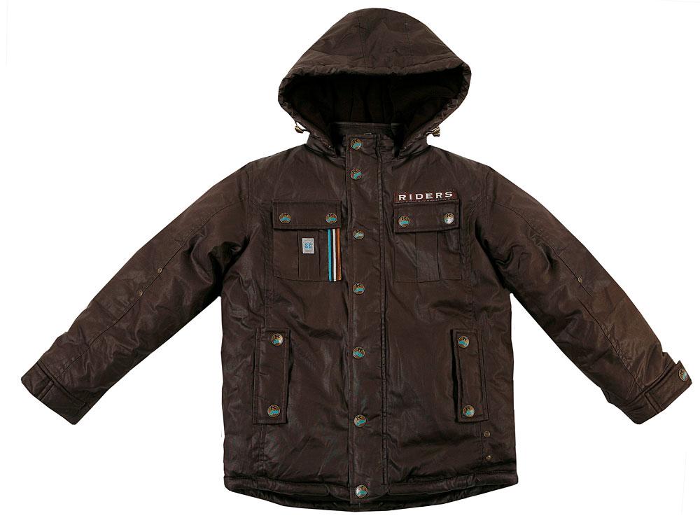Куртка для мал. 30303