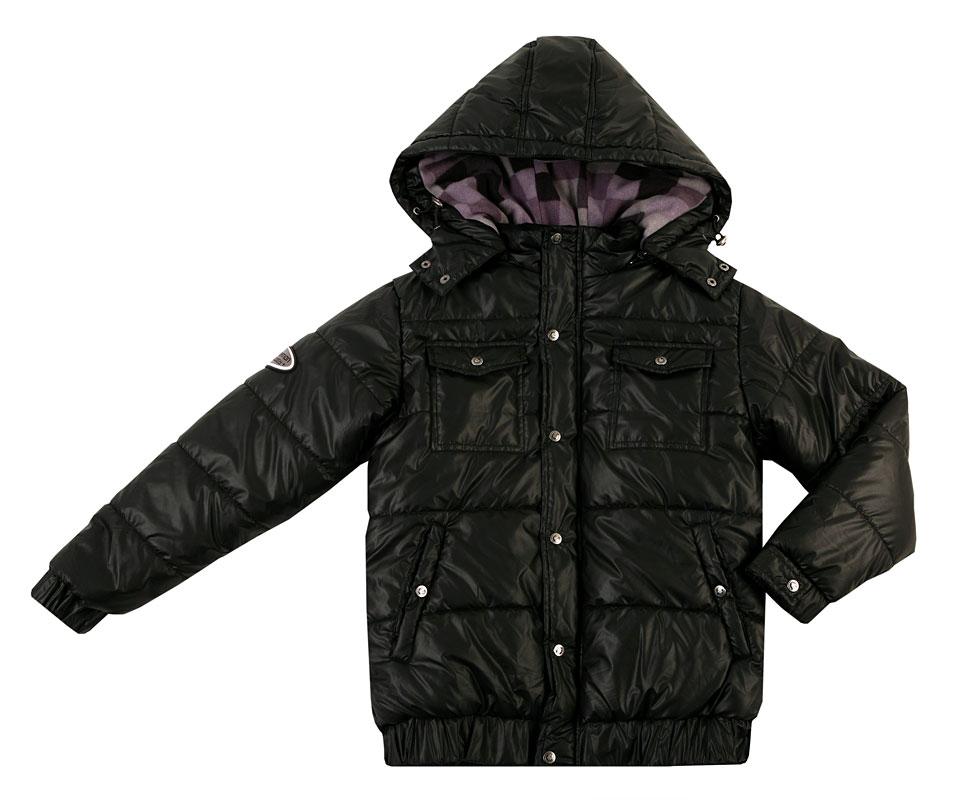 Куртка для мал. 30320