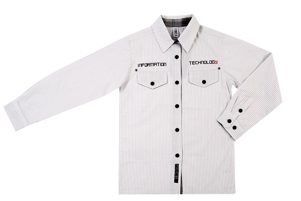 Рубашка для мал. 30326