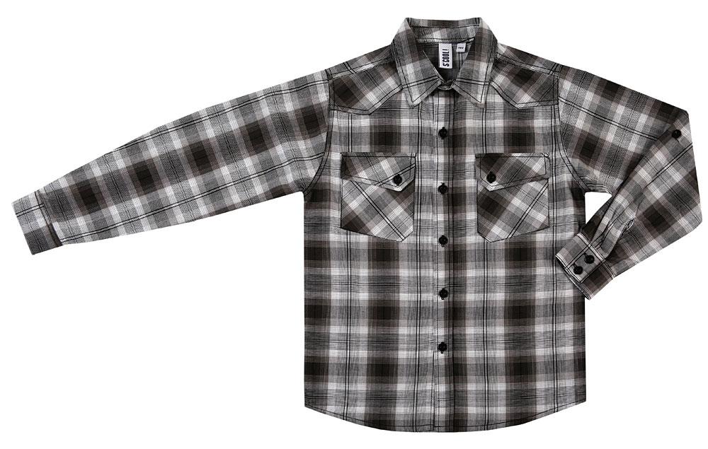 Рубашка для мал. 30327