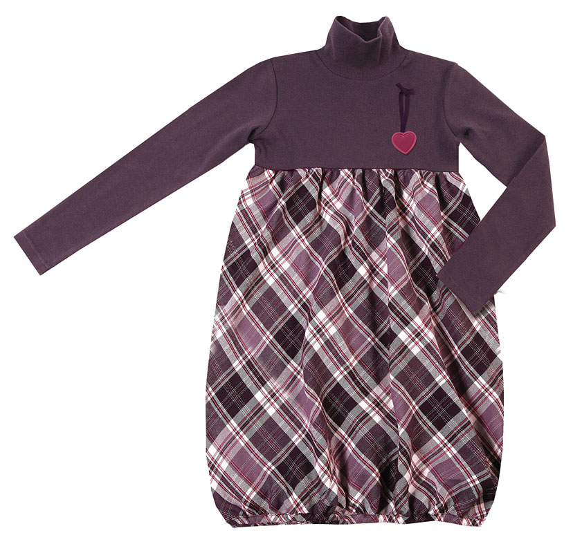 Платье для дев. 30419
