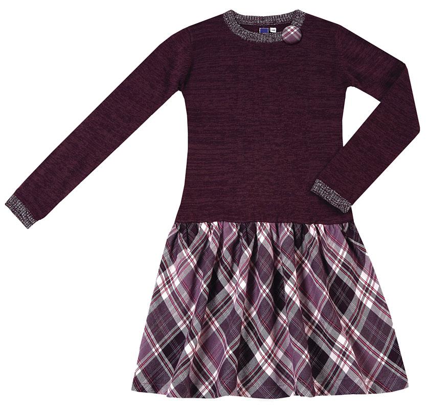 Платье для дев. 30420