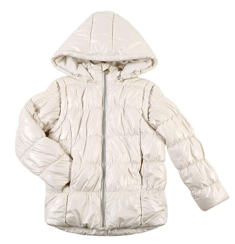 Куртка для дев. 30425