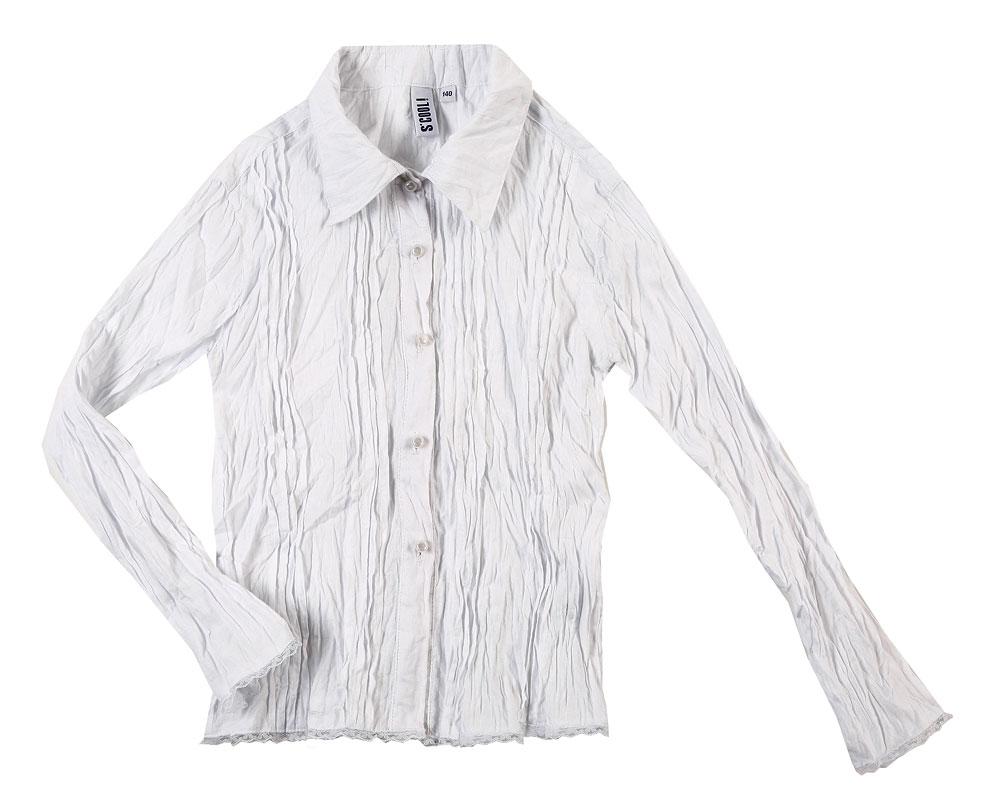 Блузка для дев. 30438