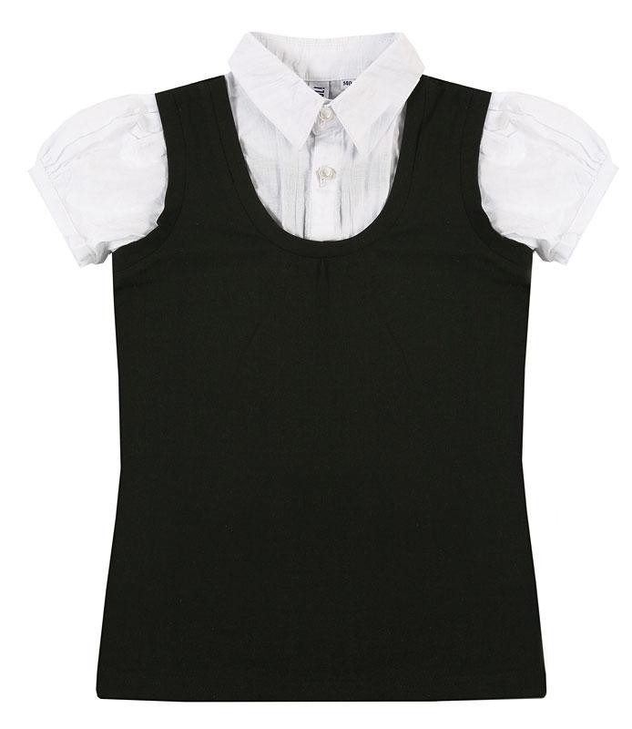 Блузка для дев. 30440