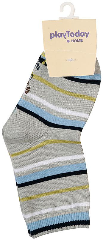 Носки для мал. 30517