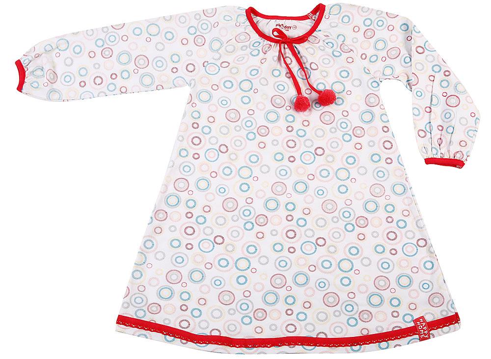 Ночная сорочка для дев. 30603