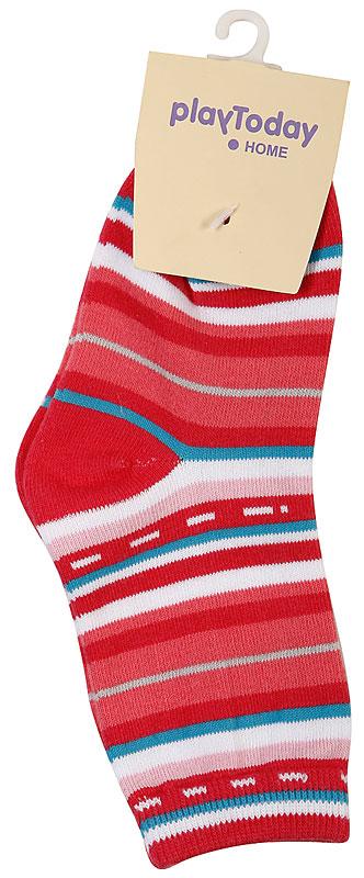 Носки для дев. 30618