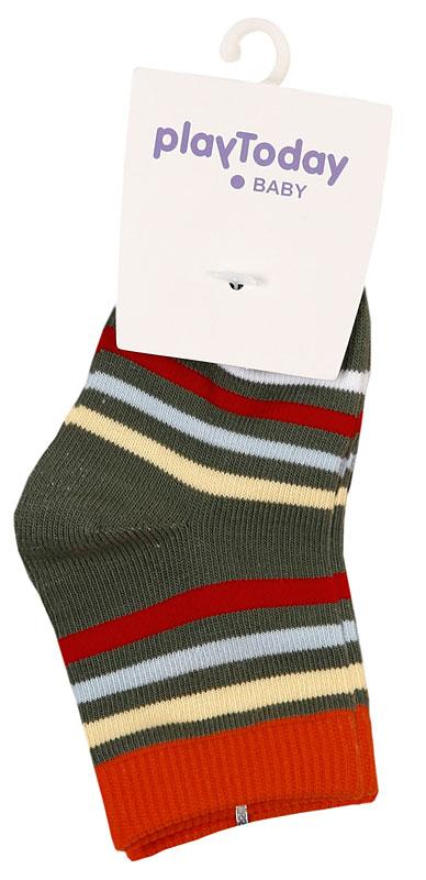 Носки для мал. 307026