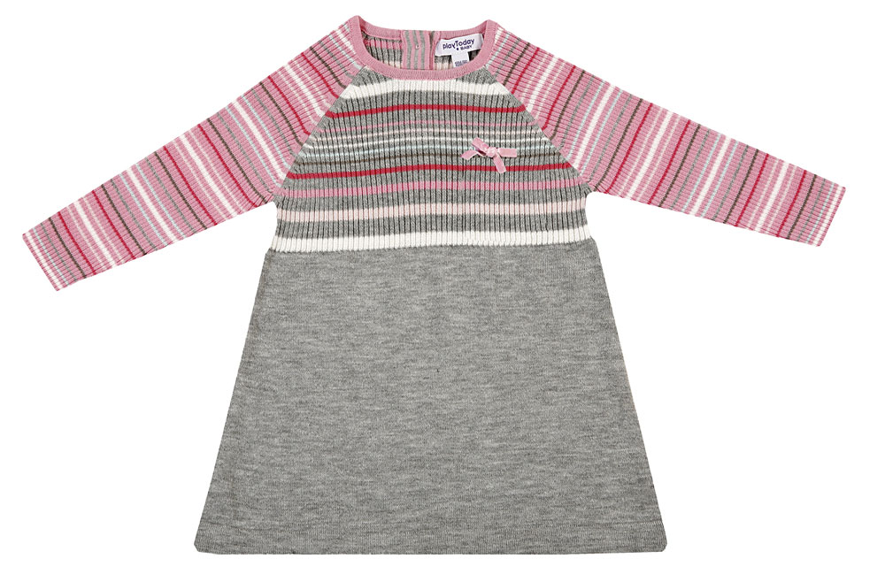 Платье для дев. 308008