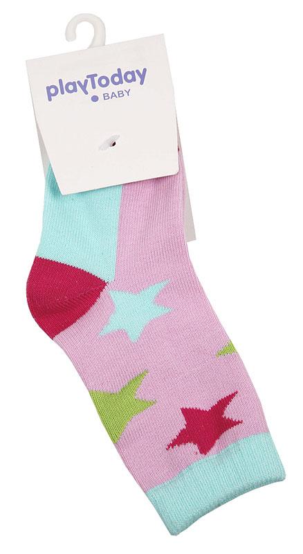 Носки для девочки 308050