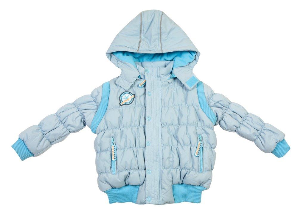 Куртка 31020