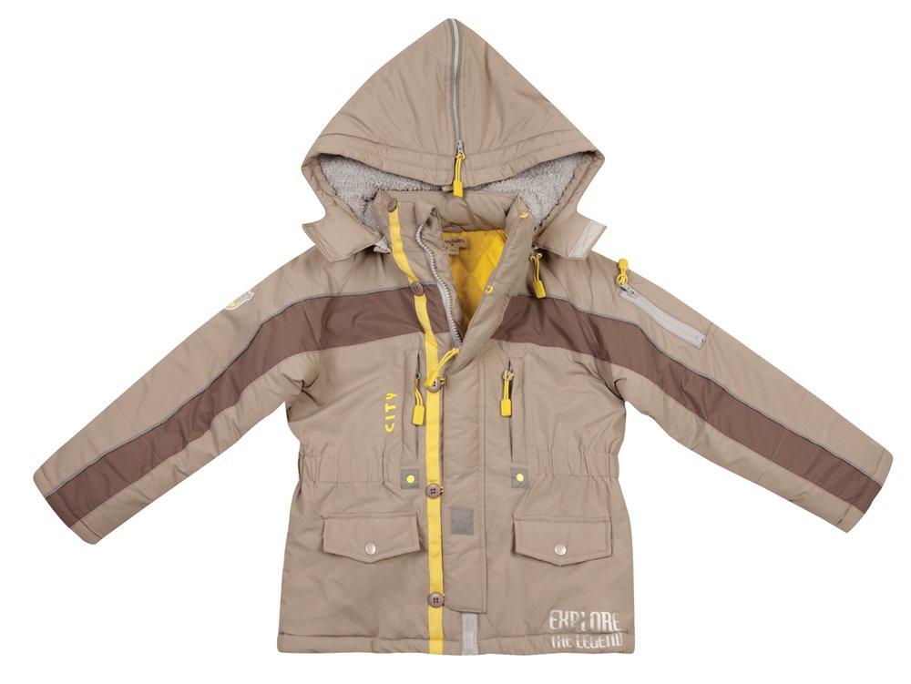 Куртка 311001