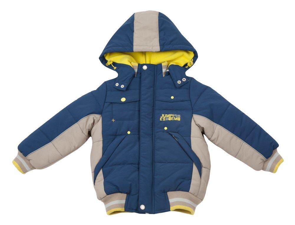 Куртка 311003