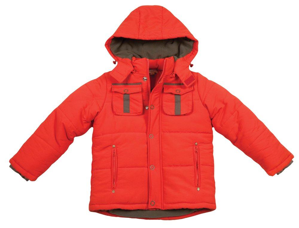 Куртка 311035