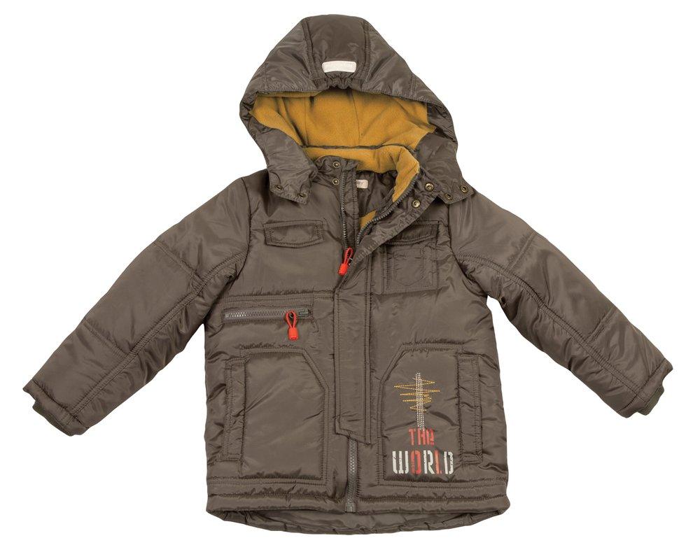 Куртка 311037