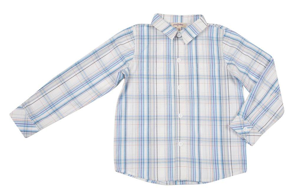 Рубашка 311064