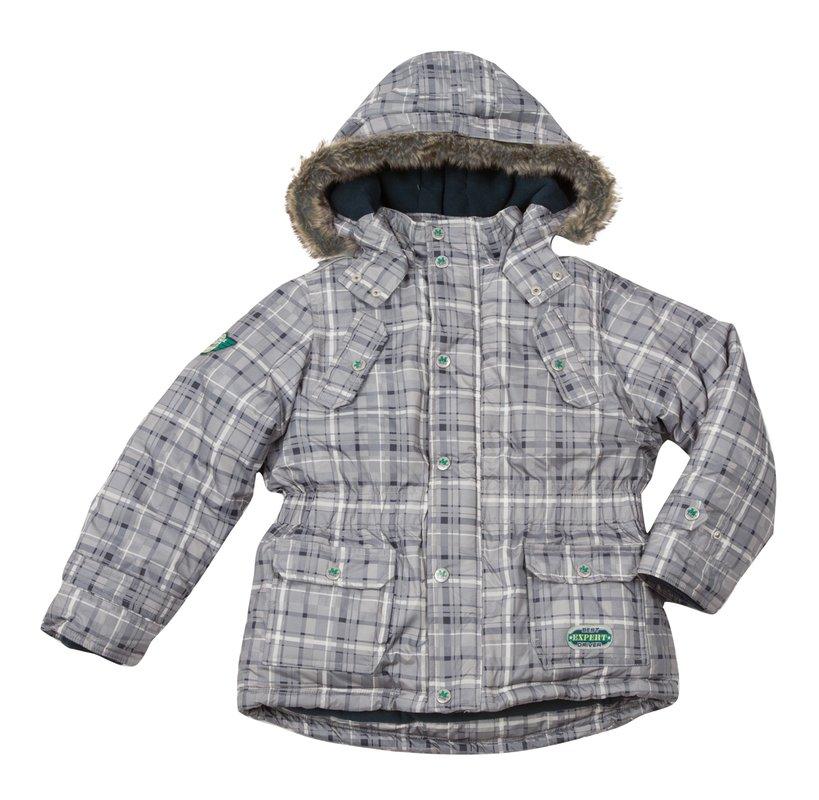 Куртка 311102