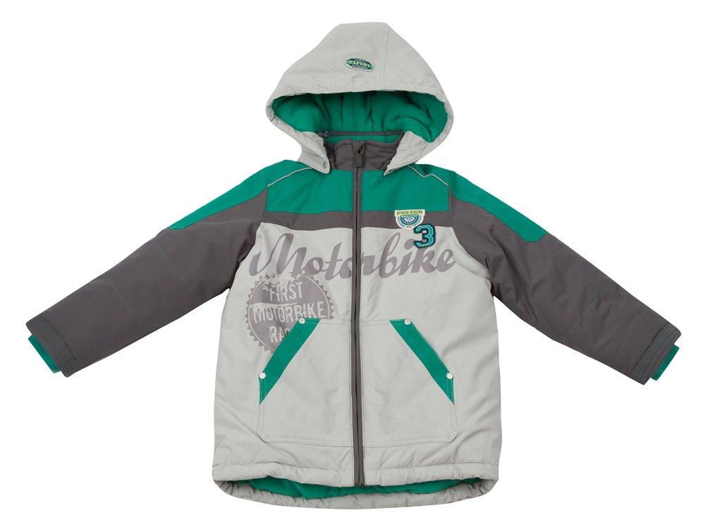 Куртка 311104