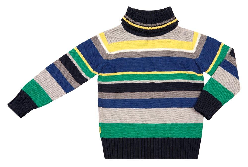 Детская Одежда Джемпер