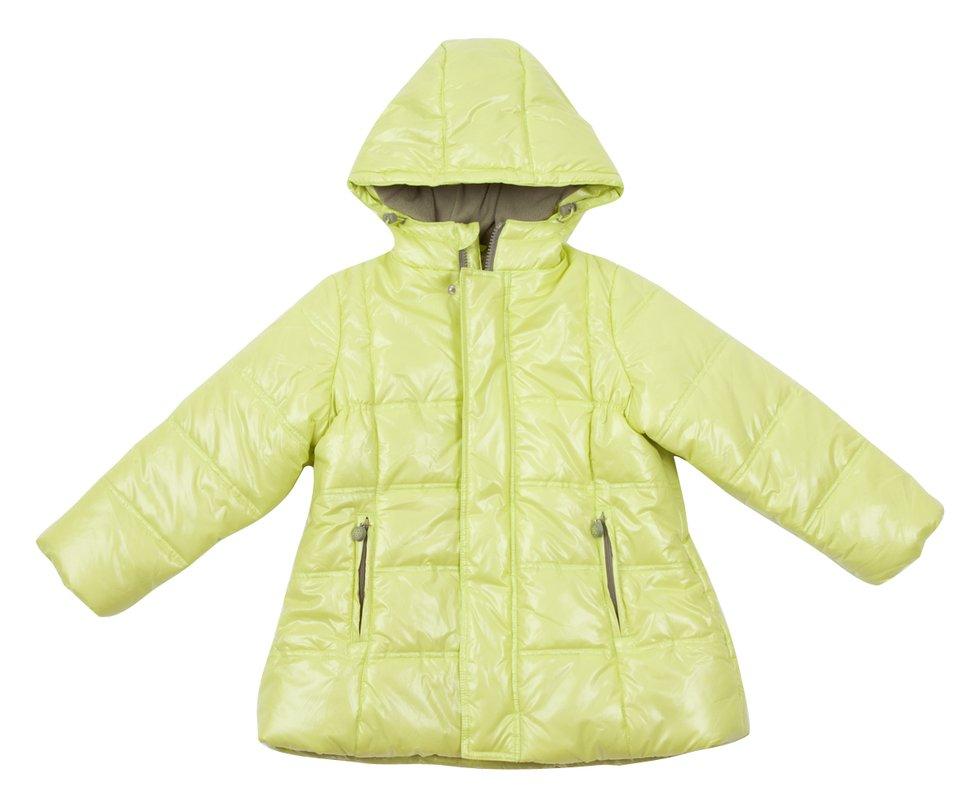 Куртка 312001