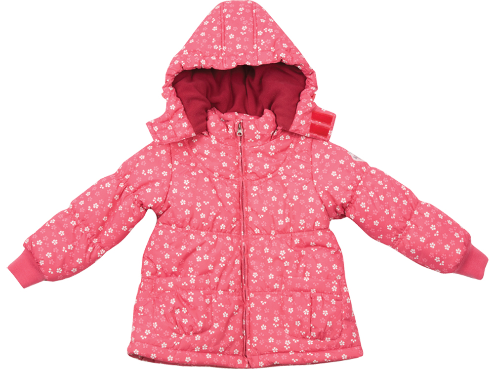 Куртка 312037