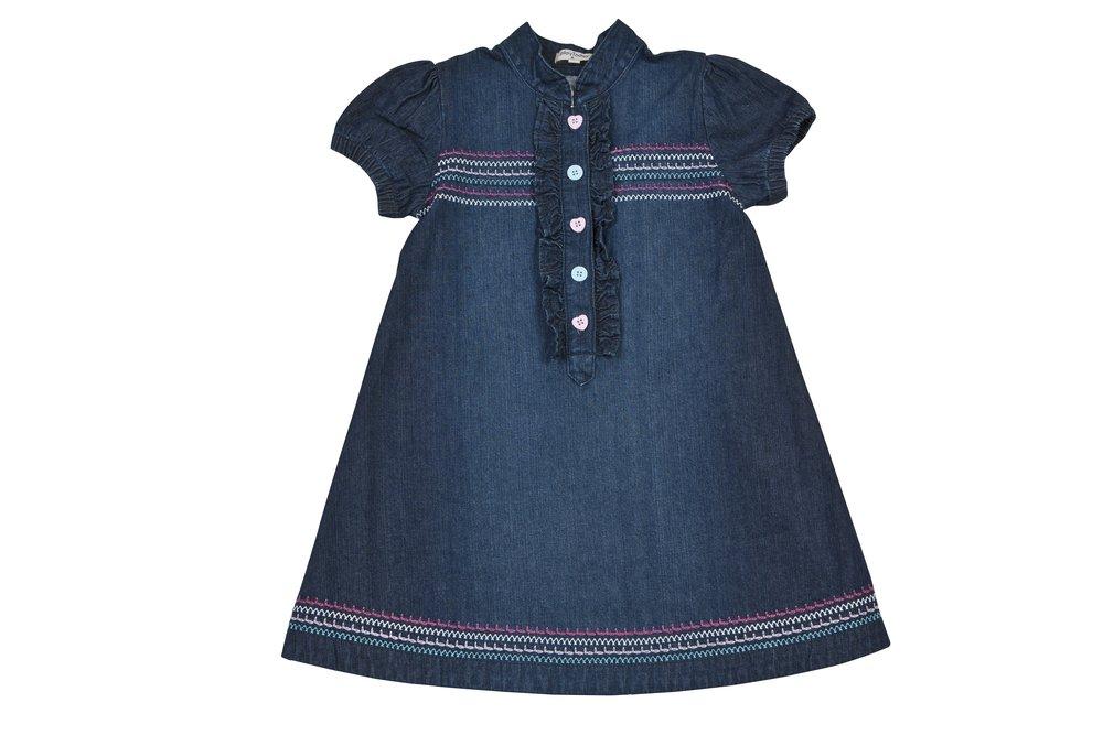 Платье 312070