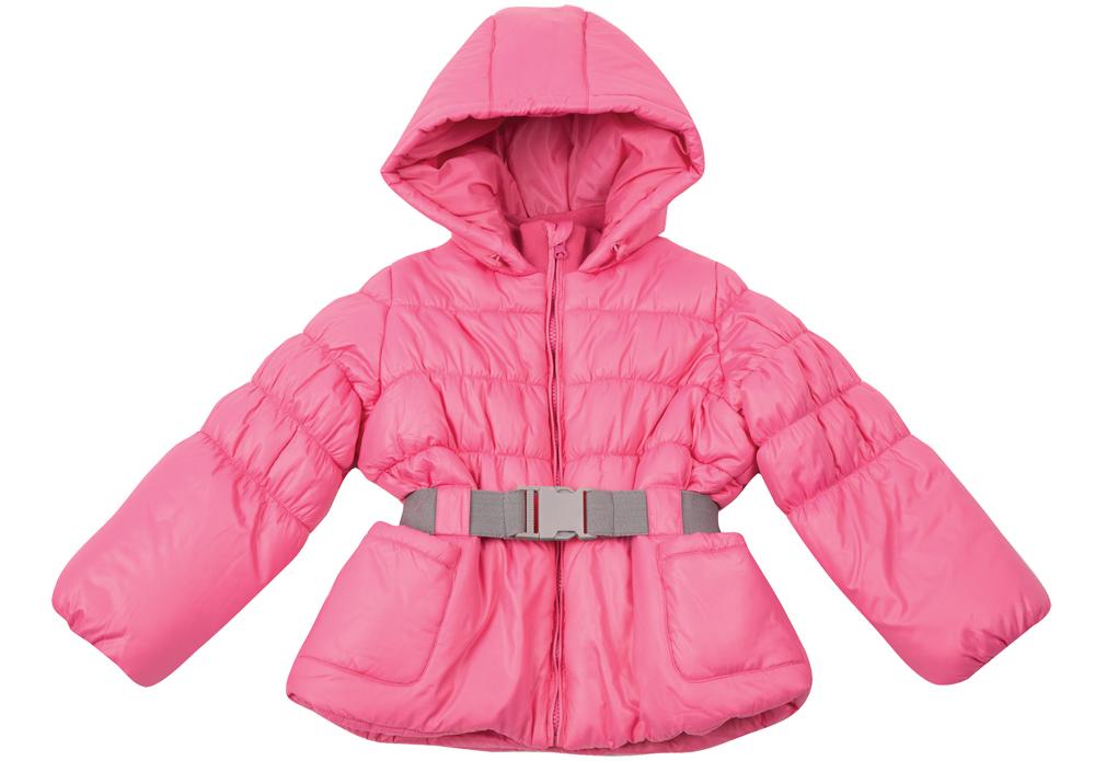 Куртка 312084
