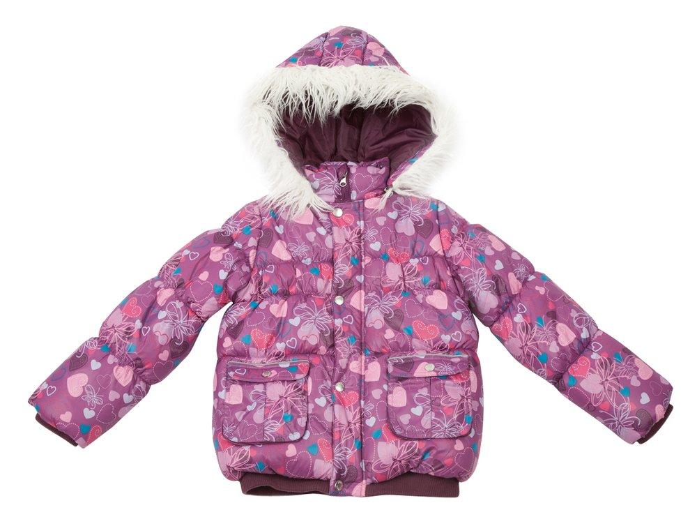 Куртка 312125