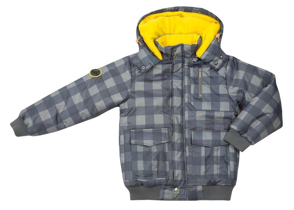 Куртка 313001
