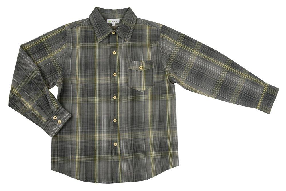 Рубашка 313015