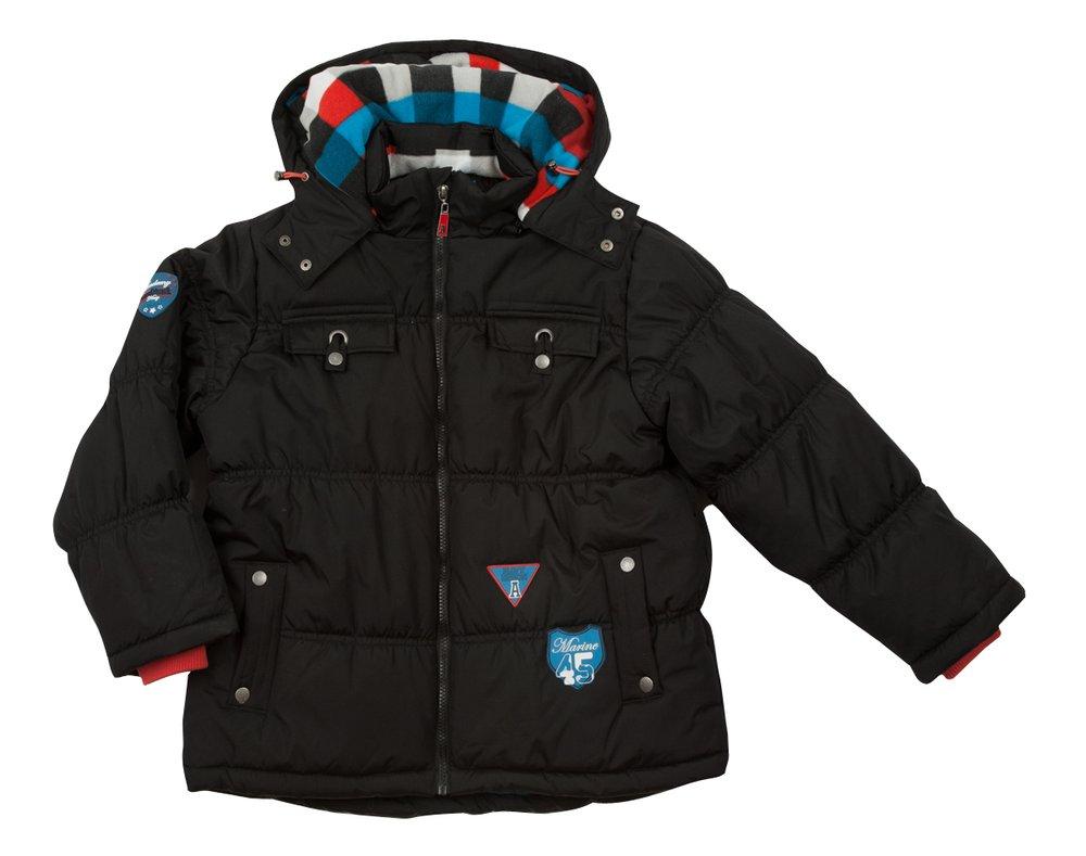 Куртка 313026